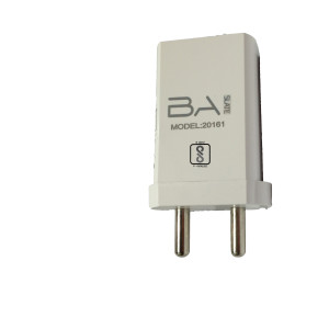 BIS USB Adapter